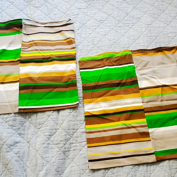 NWT IKEA pillow covers